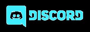 discord logo gross